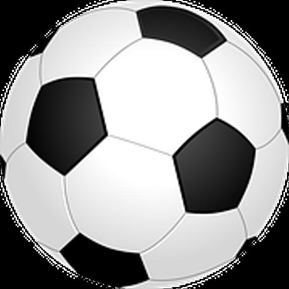 Фурсенко пообещал Путину результат сборной России на ЧМ-2018 по футболу