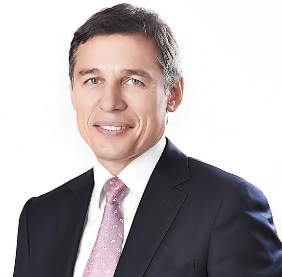 Владимир Михайлов: «Сделаем Россию лучшей страной и экономически мощной!»