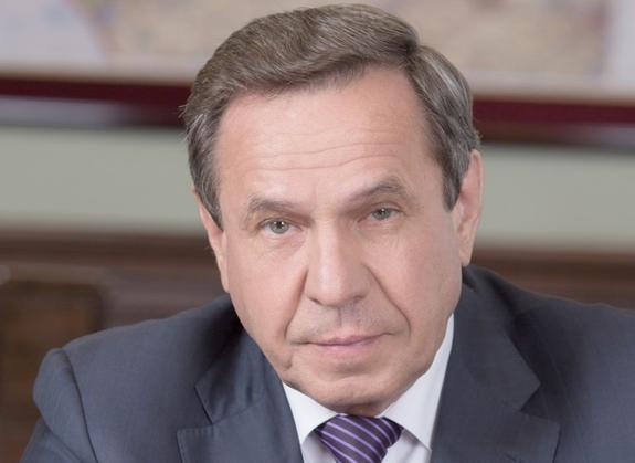 В администрации Новосибирской области опровергли слухи об отставке губернатора