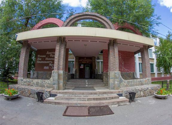Челябинский лицей № 31 стал 14-м в ТОП-500 школ страны