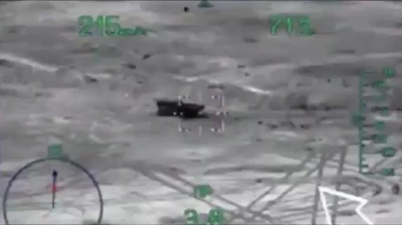 О гибели двоих  заложников от рук террористов  ИГ* в Сирии сообщили в Госдуме