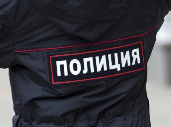 За полтора часа поступило более 30 сообщений об угрозах взрыва в Москве