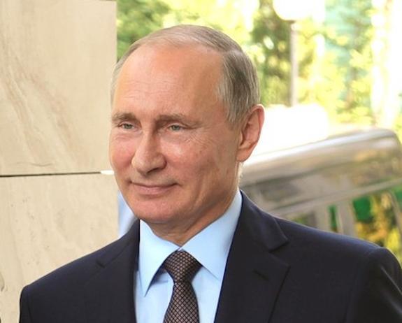 Песков рассказал, что Путин будет делать в свой день рождения