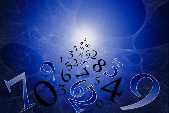 """Нумерологи отмечают """"зеркальный"""" день календаря"""