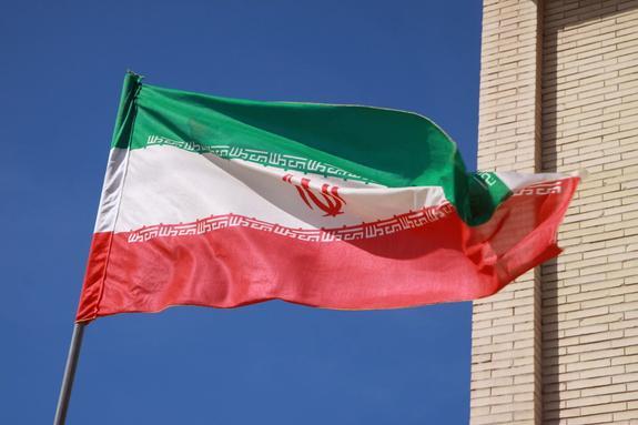 Иран пригрозил приравнять армию США к ИГ