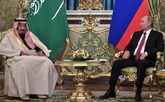 Пушков заявил о конце американского диктата в отношении союзников США