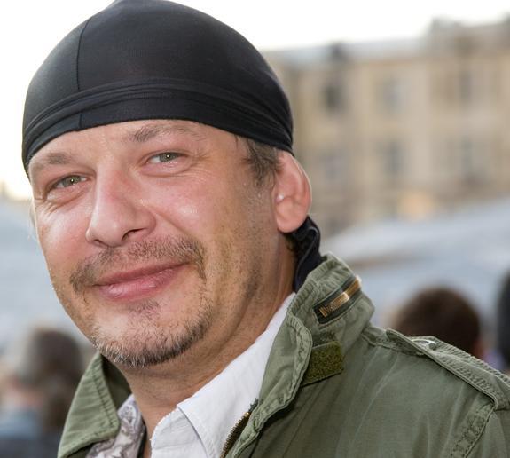 СМИ: Марьянов умер  после приема несовместимых лекарств