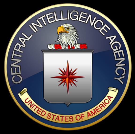 По требованию суда рассекречены новые документы ЦРУ