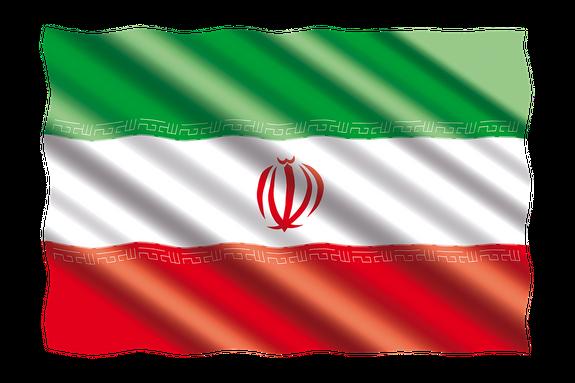 Лидер Ирана Али Хаменеи считает США главным врагом Исламской Республики