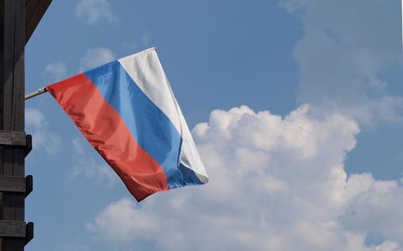 Стало известно, сколько россиян ощущают народное единство