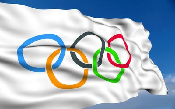 WADA поддержало дисквалификацию российских лыжников