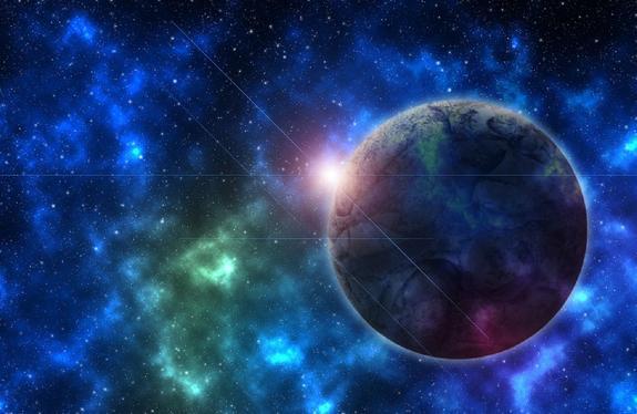 Ученые обнаружили планетную систему у ближайшей к Солнцу звезды