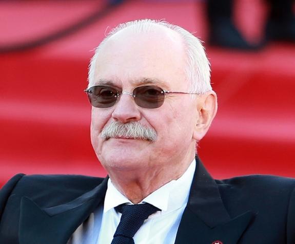 Никита Михалков назвал место, где Собчак была бы «гениальным президентом»