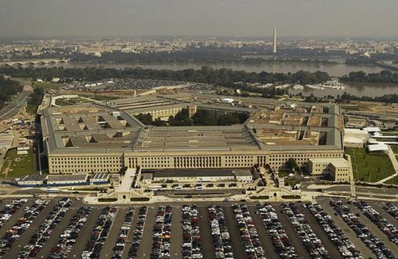 Пентагон проанализировал последствия военных действий между США и КНДР