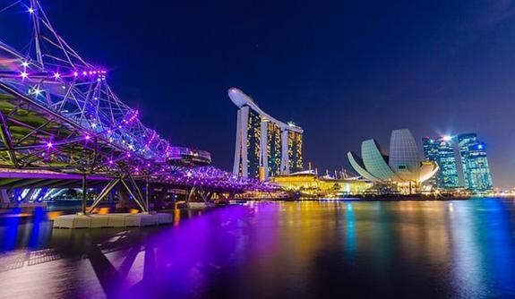 Составлен рейтинг самых дорогих городов для проживания иностранцев