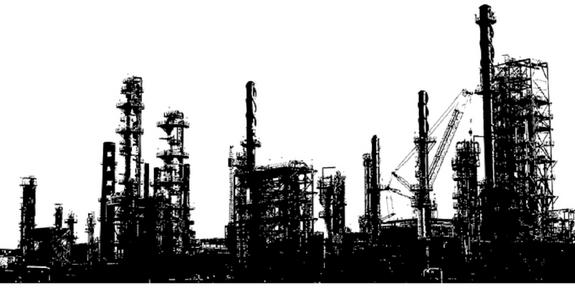 Нефть достигла двухлетнего максимума после ареста саудовских принцев
