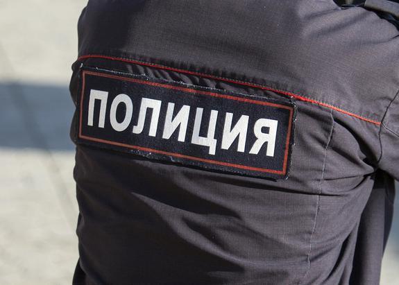 Около половины граждан РФ довольны работой отечественной полиции