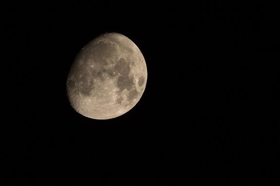"""Будущих участников """"лунной экспедиции"""" запрут в """"корабле"""" на 17 суток"""