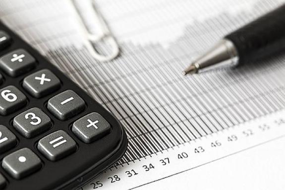 В России появились компании-«разблокировщики» счетов