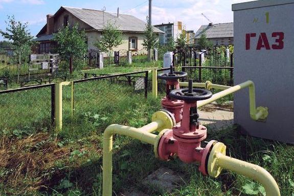 Маткапиталу в Свердловской области власти предлагают новое применение