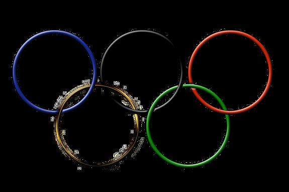 МОК прокомментировал слухи  о  запрете гимна России на Олимпиаде-2018
