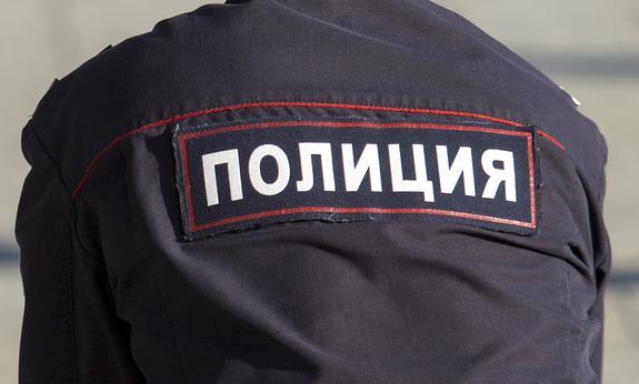 Глава крымского УФАС обнаружен мертвым в собственном доме