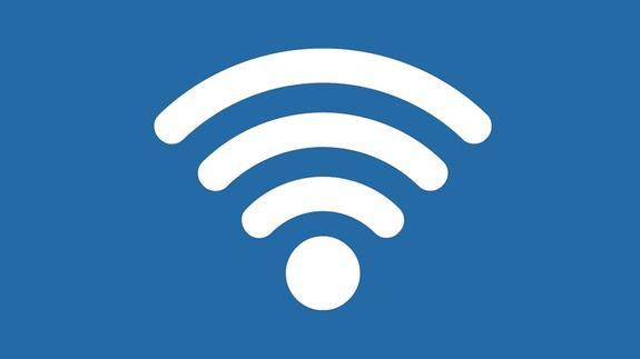 Ученые  придумали, как просто и доступно  усилить сигнал домашнего Wi-Fi