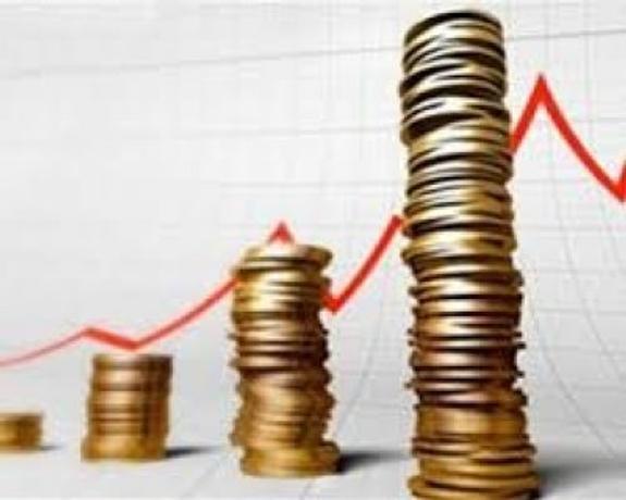 Инфляция на Среднем Урале составила 2,6%