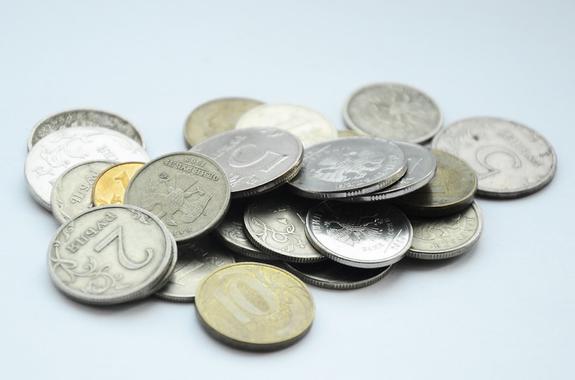 В Счетной палате рассказали, какое количество россиян живет за чертой бедности