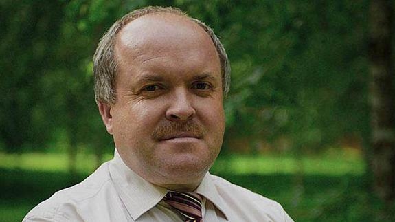 Из Тимирязевки уволен декан факультета агрономии и биотехнологий