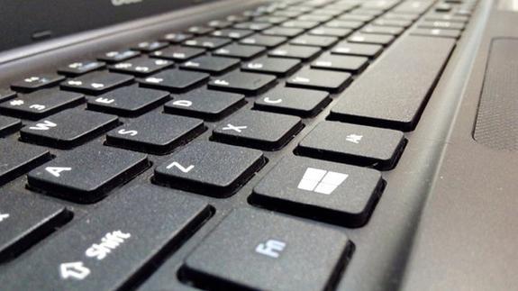 За отключение обновлений Windows можно лишиться свободы