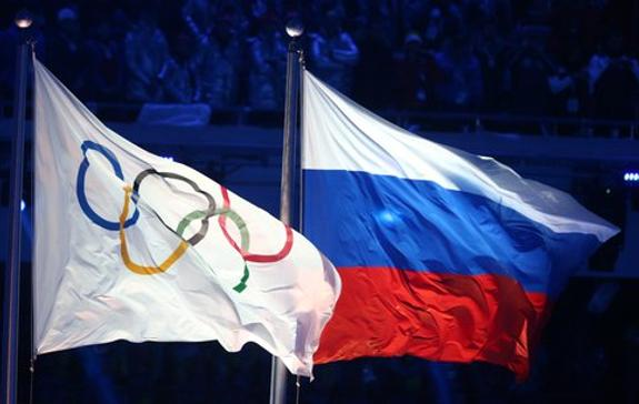 В Госдуме назвали МОК изжившим себя после повторного недопуска россиян