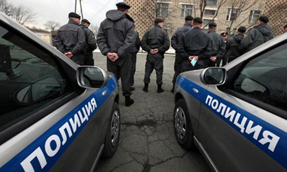 Тело 11-летнего киргизского мальчика нашли в Купчино