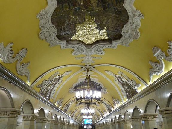Как экономить на транспорте в москве приносит экономические выгоды доход организации