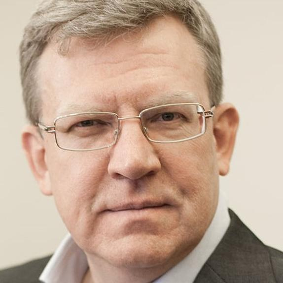 Послание Президента Федеральному Собранию прокомментировал Кудрин