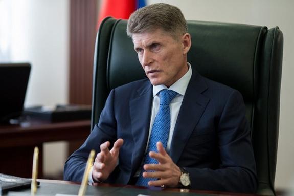 О.Кожемяко: В Послании Президента Федеральному собранию поставлены четкие задачи