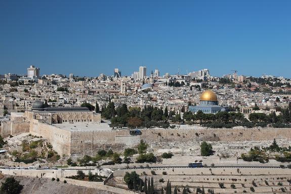 """Израильская """"скорая"""" не тратит время на вопросы о страховке"""
