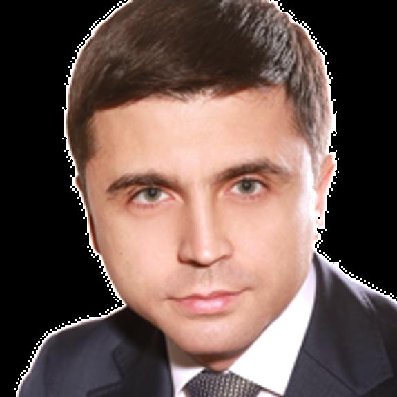 Депутат от Крыма высказался о реакции США на заявление Путина о новом оружии