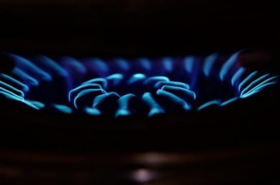 Как «Нафтогаз» сможет решить проблему дефицита газа на Украине