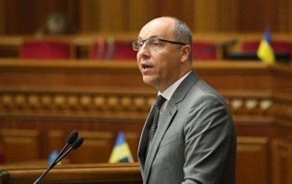 Украина вновь  нарушила права значительной части русскоязычного  населения