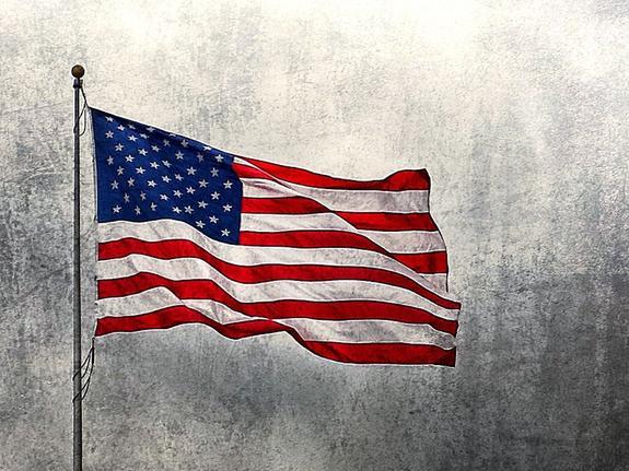 Американский генерал признал, что Россия не боится США