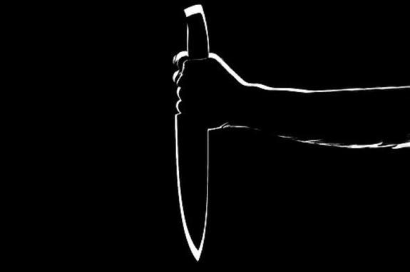 Убитого мужчину нашли в квартире на юго-западе Москвы