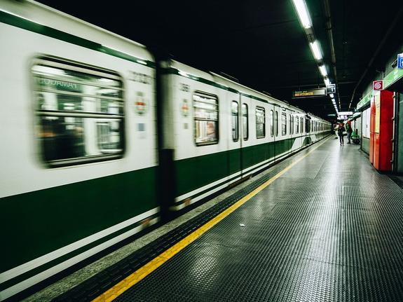 К 2025 году московское метро вырастет вдвое