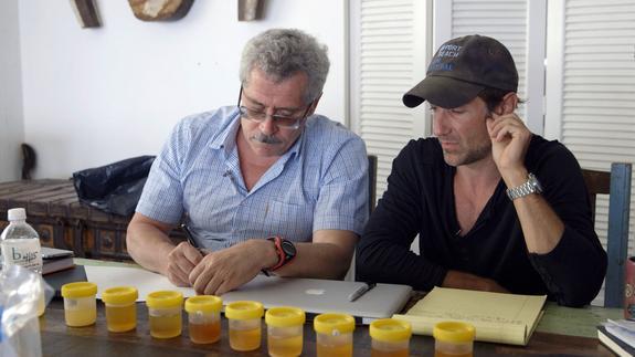 Политической ангажированностью назвал Газзаев присуждение «Оскара» фильму «Икар»