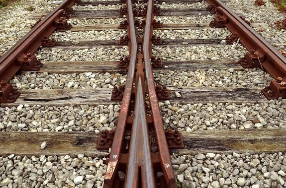 Журналисты выяснили, сколько Украина заплатила за американские поезда