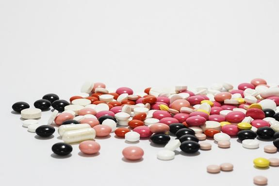 Врачи помогут пенсионерам сэкономить деньги на лекарствах