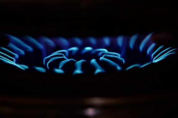 Власти Китая планируют увеличить поставки газа из РФ