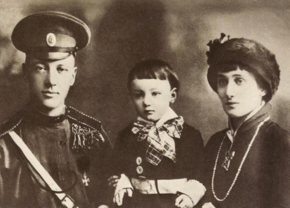 В день своей памяти Анна Ахматова оказалась украинской поэтессой