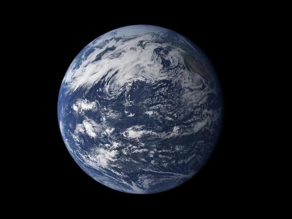 Ученый расшифровал предсказание Нострадамуса о скором «расколе Земли»