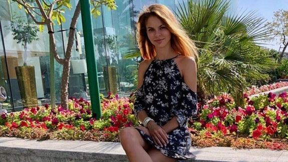 Милонов прокомментировал арест в Таиланде Рыбки и ее сутенера